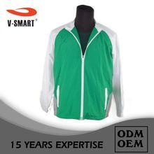 Hot Sales Hot Quality Low Price New Custom Printed Camp David Jacket