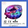 Promotion!!! ws2801 rgb led strip Factory price