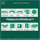 Gypsum Cornice Molding/Moulding