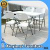 wedding white plastic polypropylene garden chairs