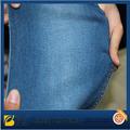 11.7 oz denim kumaş için kot yüksek belli kot şort y83-5a