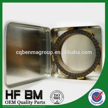 friction disc clutchl ,CG125 Clutch plate wholesale,Dirt bike Clutch friction etc