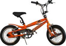 Kids mini sports bmx bicycles for cheap