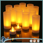 Cheap Price home deco Submersible Led Tea Light