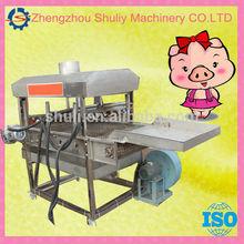 Pig Hair Burning Machine/ Pig Skin Processing MachineMeat Processing Machine/ Animal Hair Burning Machine