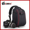 New model EIRMAI EMB-D2310 DSLR bag nylon waterproof guard shoulder bag