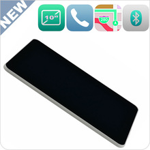 Wholesale 7'' - 10'' huion graphic tablet with 3G / Bluetooth / Call Phone / GPS