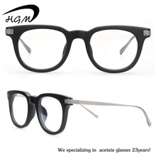 Hot selling Titanium New Spectacles Design