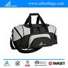 Fashion travel duffel bag