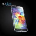 uso del teléfono móvil para samsung s5 mini templado de vidrio protector de pantalla