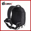 New model EIRMAI EMB-D2310 DSLR bag nylon waterproof padded camera bag