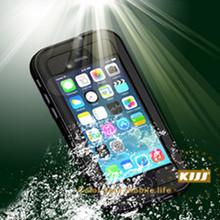 Alibaba china mobile phone case for lenovo