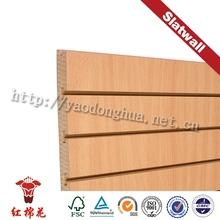 E1 E2 grade plywood slate ledges wall high gloss high gloss