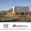 20ft and 40 shipping 4 bedroom modular modular classroom