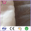 100% polyester felt fabric for Baby & Adult Diaper Magic Tape