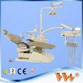 hastane kullanılan isim diş ekipmanları elektrikli dental porselen fırını