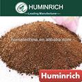 Huminrich shenyang fulvik npk-dünger bio stimulanzien