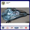 hot car accessory xenon super vision hid head lamp with good quality for suzuki celerio/alto 1.0L