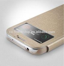 for iphone 6 cover,goospery viva window