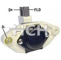 Bosch spannungsregler für lkw ib368,1-197-311-032