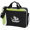 computer brief bag / messenger bag polyester / stylish messenger bags for men