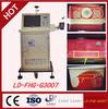 Hot-sale Flying CO2 Laser Coding Machine,QR code ,batch code