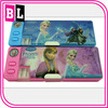 Europe and America Hot Selling Elsa Frozen Pencil Case Wholesale
