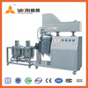 ZJR equipment used for emulsion,emulsifying machine for milk,jam ,meat,sauce, food