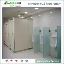 Jialifu newest elegent phenolic bedrooms