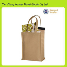 Hot selling cheap women's hand bag for shopping