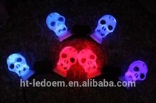 LED flashing headband for Halloween