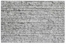 PU Sandwich Wall Panel Artificial Stone
