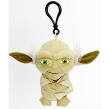 Animal Sound Keychain/2014 keychain plush toy/Flying Monkey