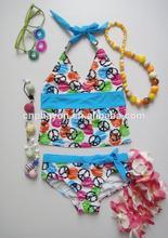 Moda costumi da bagno bambini, costumi da bagno bambini, costume da bagno delle ragazze, wholesale costume da bagno per neonati