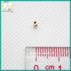 New style updated stainless screws nuts decorative screws