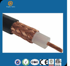 china High quality Coaxial Cable Specifications RG213 Cable price list coaxial RG213 with low loss