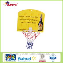 Sports Gift mini basketball nets