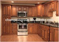 cheap kitchen cabinets/modular kitchen designs with price