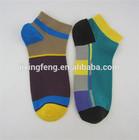 professional team christmas ankle socks