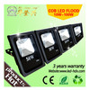 New product ! security solar panle 10w led flood light with pir sensor motion led solar pir light