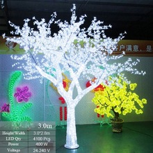 Import cheap goods from china white mini artificial christmas tree crafts