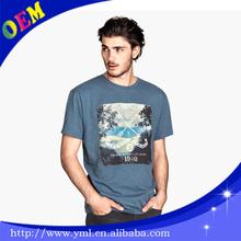 mens t-shirt size s m l xl xxl xxxl custom -fashion style -short sleeve for summer