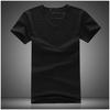 New Design100% Cotton Men's Polo shirt/V-Neck Shirt/O-Neck Shirt alibaba china