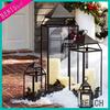 2014 hot selling camping gas lantern BS10-1679