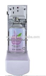 fan air freshener dispenser classic car air freshener air freshener gel
