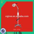 madein china 2014 alibaba portatile a buon mercatoin ceramica a raggiinfrarossi terapeutico tdp lampada gougong utilizzare peril paziente