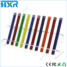 Hot China products shisha pen free sample products for sale shisha pen dubai hookah vaporizer pen
