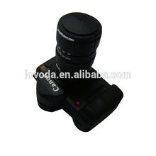 pvc mini camera shape usb flash disk,32 gb usb memory stick,bride and groom usb flash drive for nike free LFN-216CN