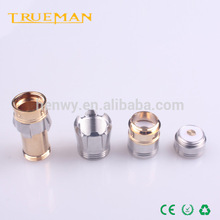 Alibaba china Factory price Most Popular e-cig, vaporn e-cigarette e-cig mech mod ecig
