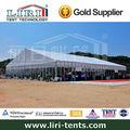 15x35m comercial do evento tenda hall para o casamento e festa